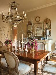 full size of lighting luxury brass dining room chandelier 4 amusing 8 1400953754992 antique brass dining