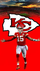 Polish your personal project or design with these patrick mahomes ii transparent png images, make it even more personalized and more attractive. Patrick Mahomes Wallpaper Nawpic