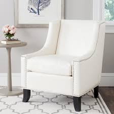 full size of accent chair nailhead accent chair cream studded chair nail trim chair upholstered