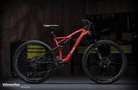 29er mountain bike wheels for heavy