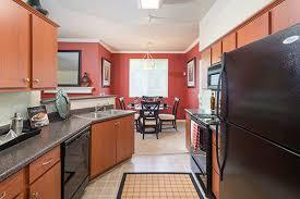 Wonderful Imposing Charming 2 Bedroom Apartments In Sacramento 1 2 3 Bedroom  Apartments In Strawberry Creek Sacramento