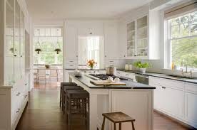Kitchen Design Dutchess County Why Wood Kitchen Floors Are All Over Magazines And Blogs
