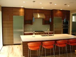 Used Kitchen Cabinets Near Me Wholesale San Diego Doors Online . Kitchen  Cabinets ...