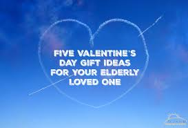 five valentine s day gift ideas for
