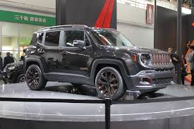 jeep 2015 renegade black. Interesting 2015 2015 Jeep Renegade Price 2016 Intended Black