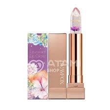 GLAMFOX <b>Тинт для губ</b> с цветком ведьмы Fleurissant Lip <b>Glow</b> ...