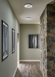 recessed lighting in hallway. Image Hallway Lighting. Best Ceiling Lights For Hallways Inside Light Fixtures Plan Lighting Recessed In C