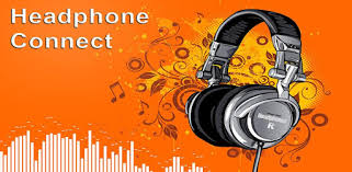 Headphone Connect - Apps on Google Play