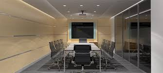 office meeting rooms. Double-Bay-Board-Room-page Office Meeting Rooms