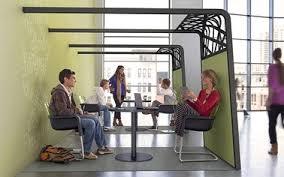 contemporary office desks. beautiful desks collaborative furniture creative office space collaboration  furniture for contemporary desks