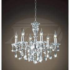 broadway linear crystal chandelier the gallery crystal chandelier regarding stylish home the gallery chandeliers designs broadway
