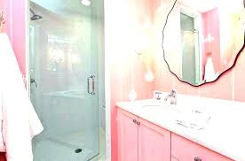 Girly Bathroom Ideas Amazing Girly Bathroom Decor Teenage Girl Bathroom Ideas Excellent Girls