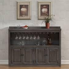 set cabinet full mini summer: martino bar cabinet with wine storage