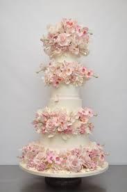 Elegant Beautiful Cakes Best Wedding Cakes Decorations Wedding Cakes Zimbio