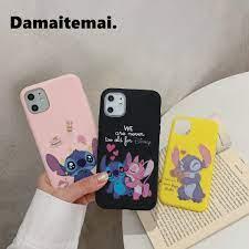 Cho Iphone 11Pro Max Nhật Bản Hàn Quốc Siêu Thời Mờ Chống Thả Mềm TPU Cho  iPhone Max XS XR6 7 8 Plus X Ốp Điện Thoại|Ốp Ôm Khít Điện Thoại