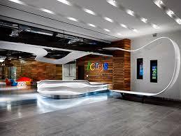 lighting design office. Great Office Design, Lighting Design Standards: Several Ideas For N