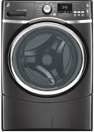 Ge Appliances Washing Machine Gfws1705hdg Ge Appliances