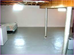 basement concrete wall ideas. Basement Concrete Wall Ideas Cement Covering R