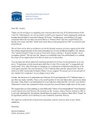Lsac Answered My Complaint Email About The July Lsat Lsat