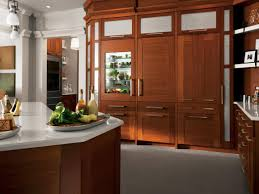 Movable Kitchen Cabinets Portable Kitchen Islands Pictures Ideas From Hgtv Hgtv