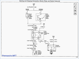 Fuse box opened saturn sw wiring diagram saturn auto wiring diagram