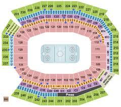 Usafa Stadium Seating Chart 33 Precise Lincoln Financial Field Seat Map