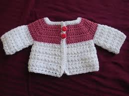 Free Crochet Patterns For Newborns New Inspiration