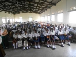 essay on public speaking speaking my mind good persuasive speeches  the debate public spekaing and essay writing competition recently ceyed concluded the 2015 inter secondary school