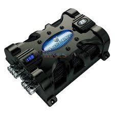 car audio capacitor ebay Audio Capacitor Wiring Diagram planet audio pc20f hybrid 20 farad digital power car audio capacitor car audio capacitor wiring diagram
