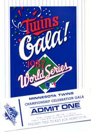 baseball essays on cool of the evening the minnesota twins baseball essays