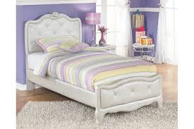 Girl Bedroom Furniture Make it Hers