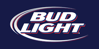 Bud Light Car Decal Free Bud Light Logo Download Free Clip Art Free Clip Art