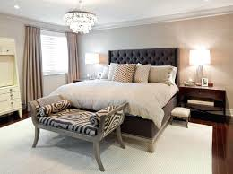 Boys Bedroom Light Fixtures Master Ideas Recessed Lighting Contemporary  Office Design Director Salary