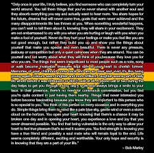 Rasta Love Quotes For My Girlfriend
