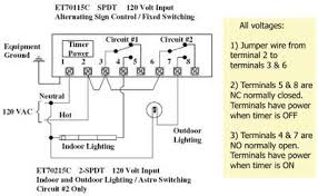 solved need wiring diagram for the intermatic ss5c70 or fixya geno 3245 231 jpg