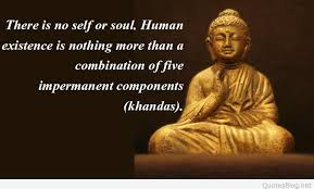 Buddha Quotes On Life Fascinating Buddhist Buddha Quotes Pictures And Quotes Wallpapers