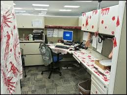 office cubicle decorating contest. Halloween Cubicle Decorating Contest Ideas Amazing The 25 Best  Office Decorations On Office Cubicle Decorating Contest