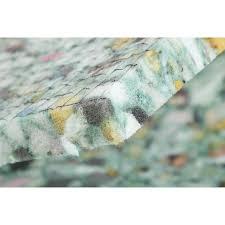 carpet padding lowes. leggett \u0026 platt 11.11 millimeters rebond carpet padding lowes n