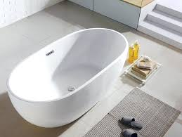 best bathtub material new x bathtub bathtub materials acrylic best bathtub material
