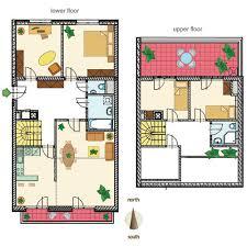 Basement apartment house plansbasement apartment house plans