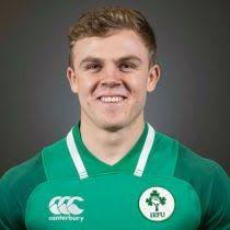 Michael Silvester   Ultimate Rugby Players, News, Fixtures and ...