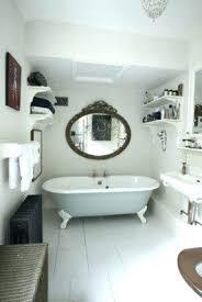 one piece bathtub surround bathtubs one piece tub wall kit one piece tub and surround unit