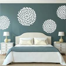 poppies wall decal poppy wall decals poppy wall decals ikea