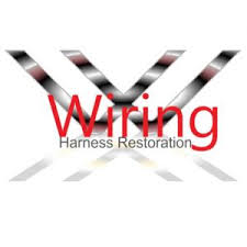 wiring harness restoration repair rebuilding customizing wiring harness restoration home page