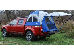 The Sportz 57 Series Truck Tent by Napier Outdoors, the #1 ...