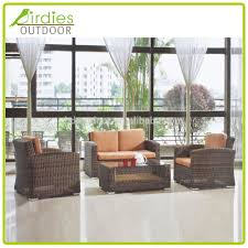 Used Living Room Furniture Used Patio Furniture Used Patio Furniture Suppliers And
