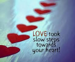 Hindi English Urdu Love Quotes Images Pics For Whatsapp Cute Love