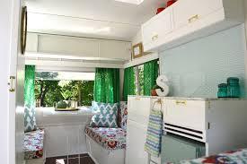 Apartments Great How To Decorate A Small Apartment Design Amazing - Vintage studio apartment design