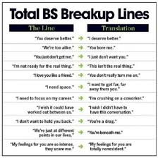 Funny Break Up Quotes Fascinating Funny Relationship Break Up Quotes Breakup Lines Funny Pictures