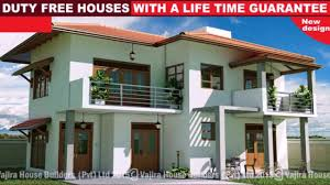 Small Picture Free modern house plans sri lanka House plans